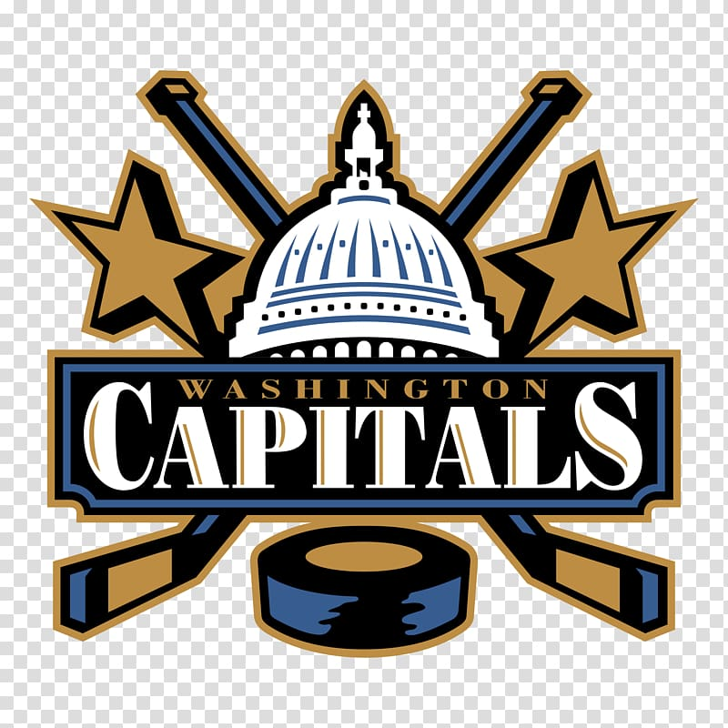 Washington Capitals National Hockey League Capital One Arena.