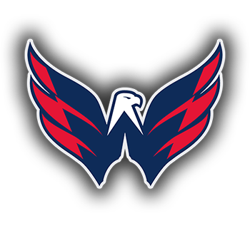 Washington Capitals Logo Png (107+ images in Collection) Page 1.