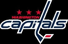 Washington Capitals.