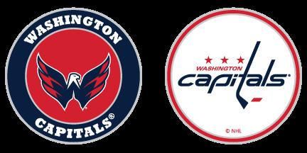 Washington Capitals Logo Png (40+ images).