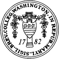 Washington College.