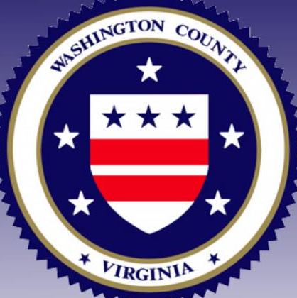 Historical Society of Washington County, Virginia.