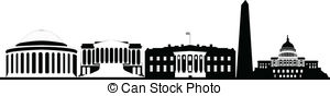 Dc Illustrations and Clip Art. 1,496 Dc royalty free illustrations.
