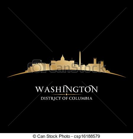 Washington dc Stock Illustrations. 1,054 Washington dc clip art.