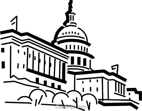 Image result for washington dc clipart free.