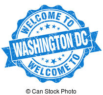 Welcome to washington dc Illustrations and Clipart. 42 Welcome to.