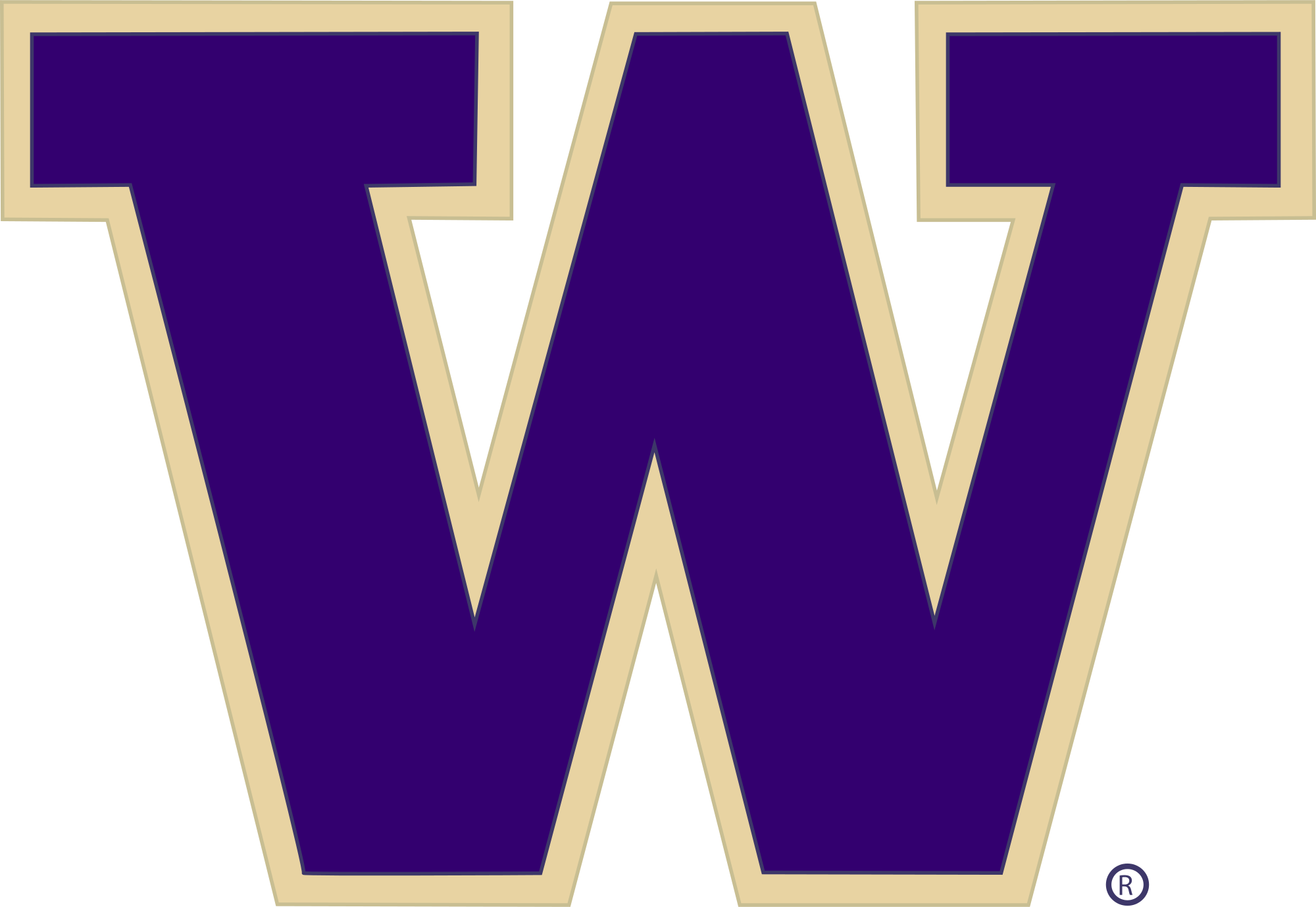 University Of Washington Logo Png (105+ images in Collection.
