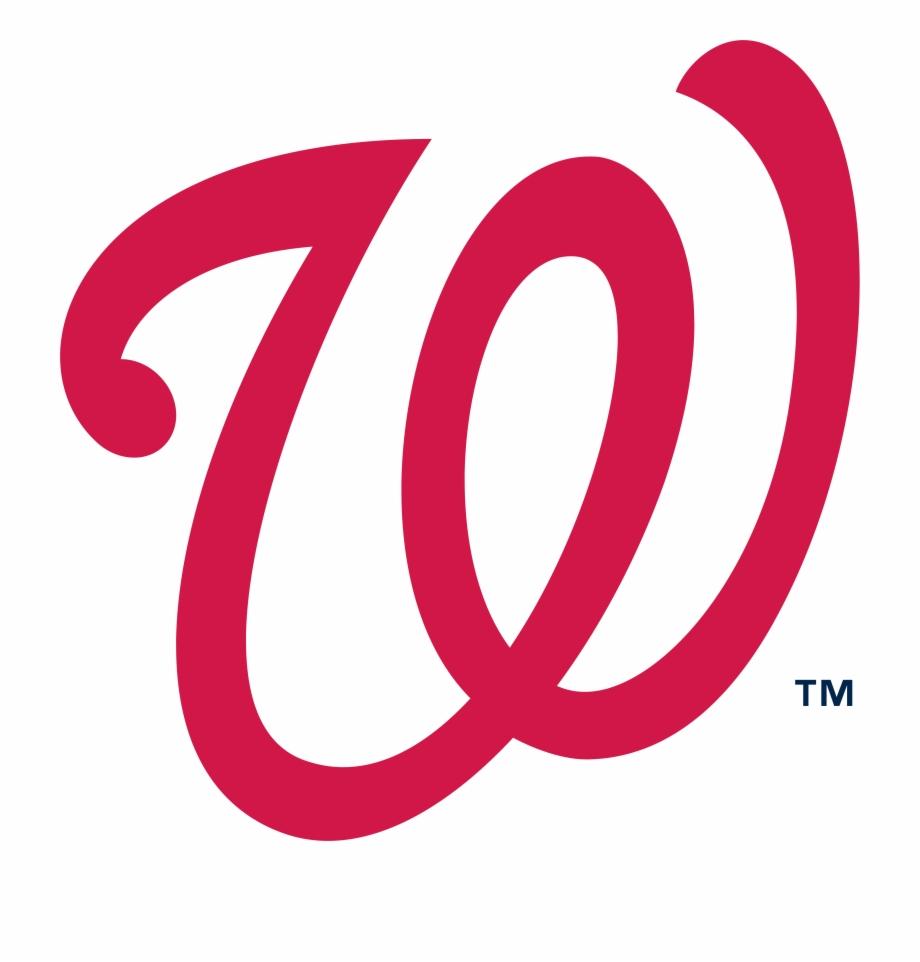 W Nationals Logo.