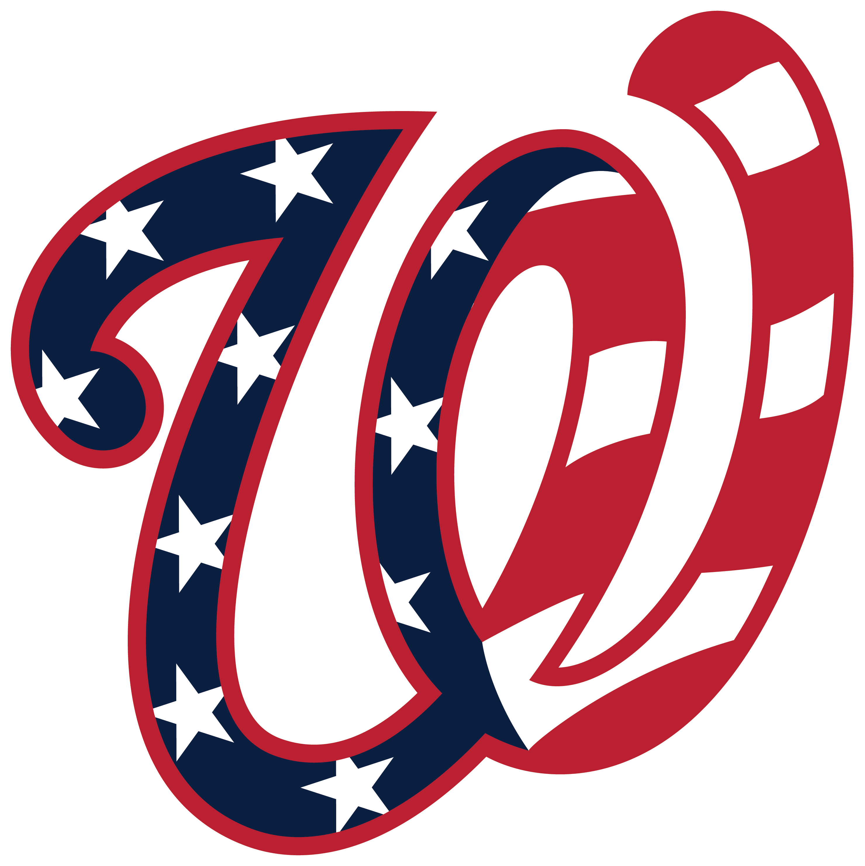 Nationals Single Game Tickets.