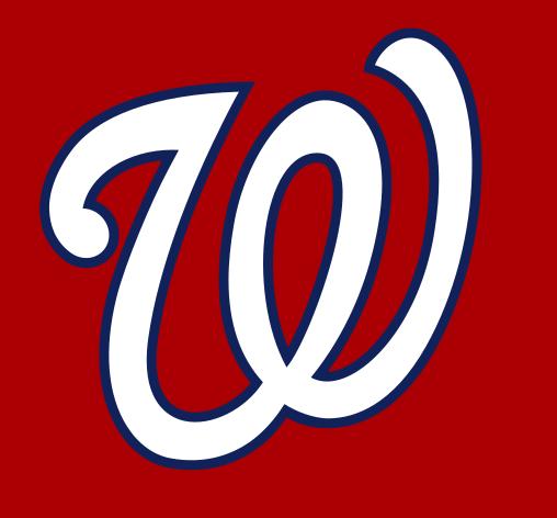 File:Washington Nationals Cap Insig.svg.