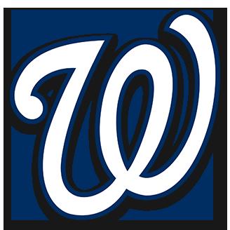 Washington Nationals.