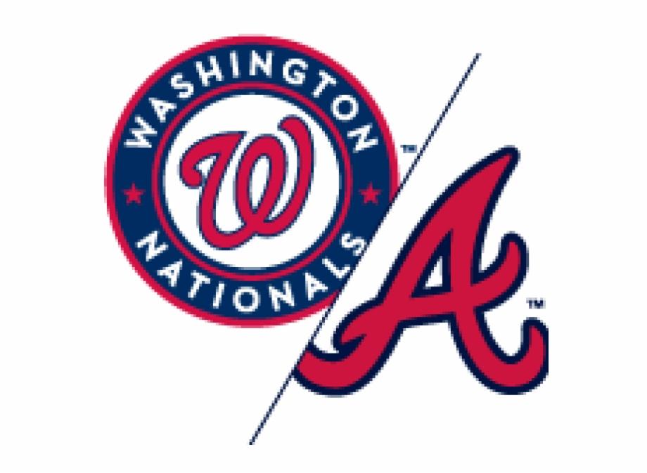 Baseball Coloring Pages Washington Nationals Free PNG Images.