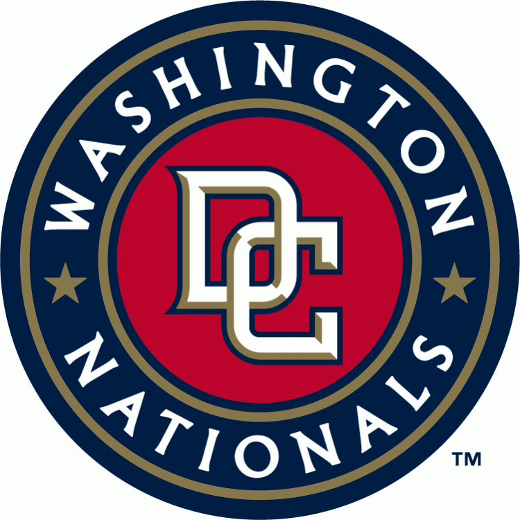 Download Free png Washington Nationals Alternat.