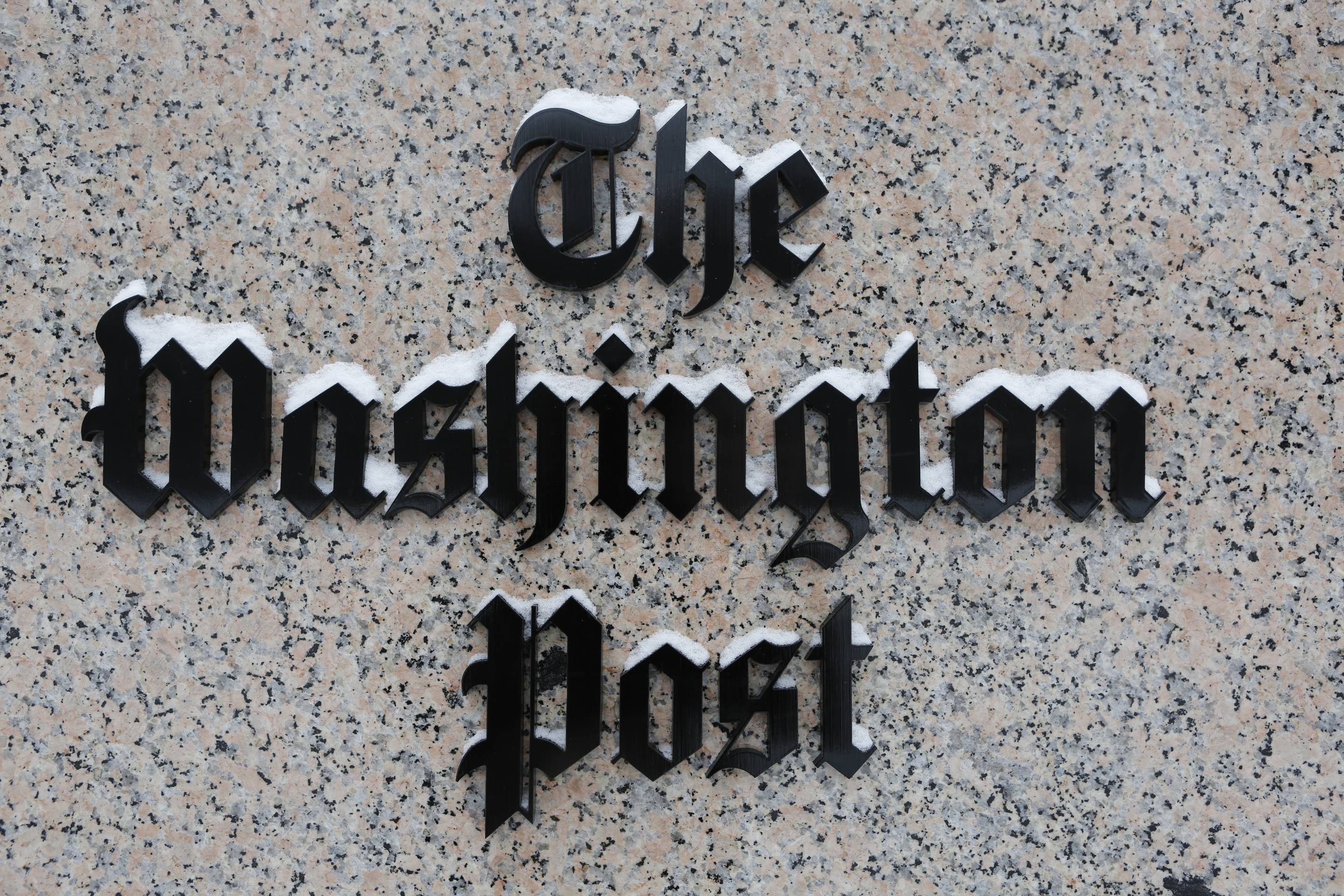Kentucky Teen Sues The Washington Post For $250 million.