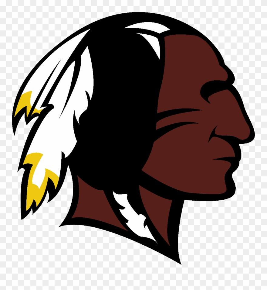 Washington Redskins Png Transparent Washington Redskins.