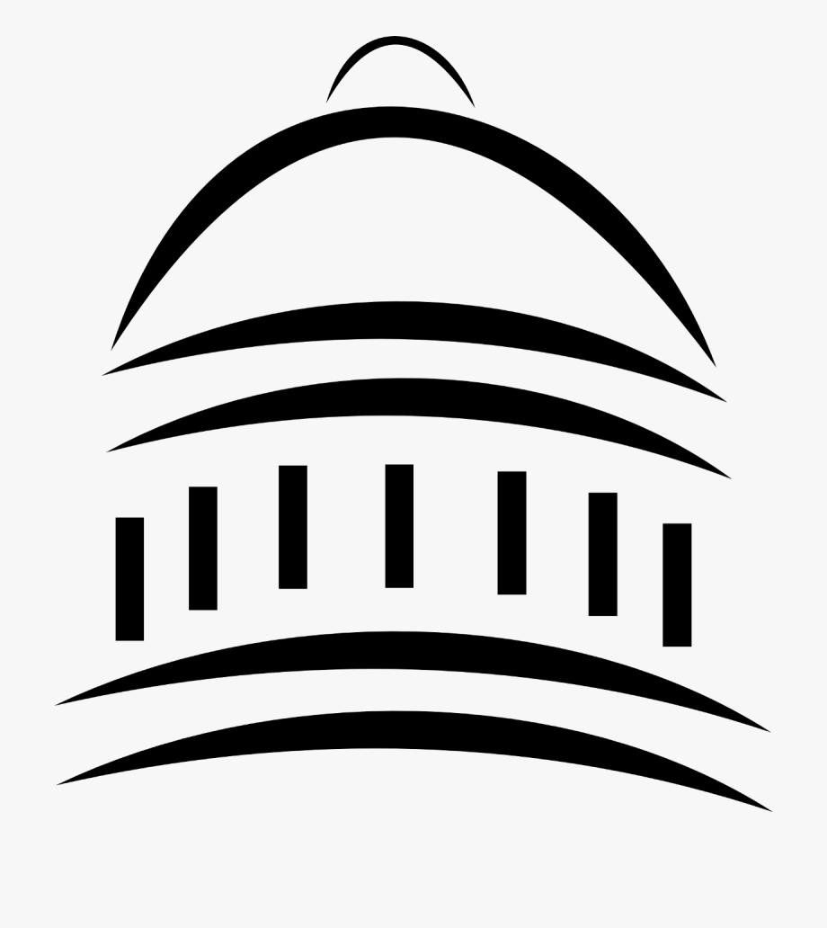 Images Capitol Building Clipart Style Clip Art Download.