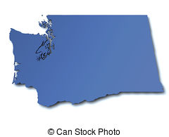 Washington state Stock Illustrations. 4,667 Washington state clip.