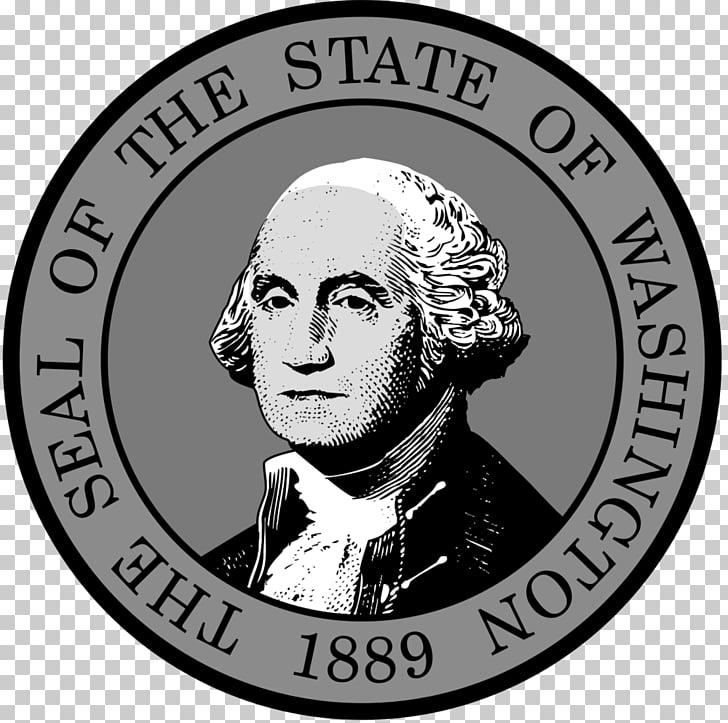 George Washington Washington, D.C. Flag of Washington.