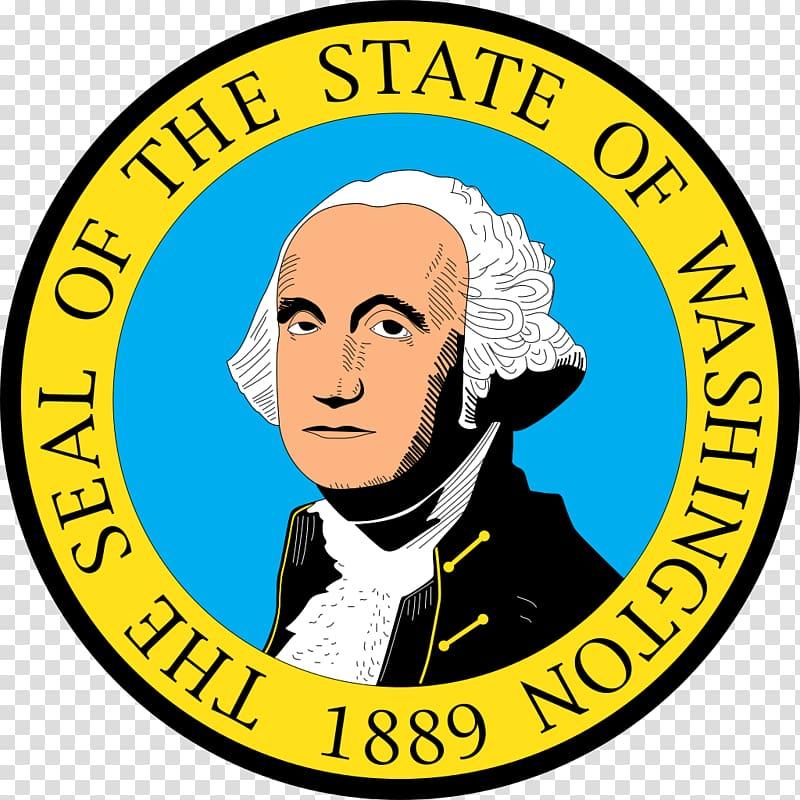 Flag of Washington Minnesota State flag Flag of the United.