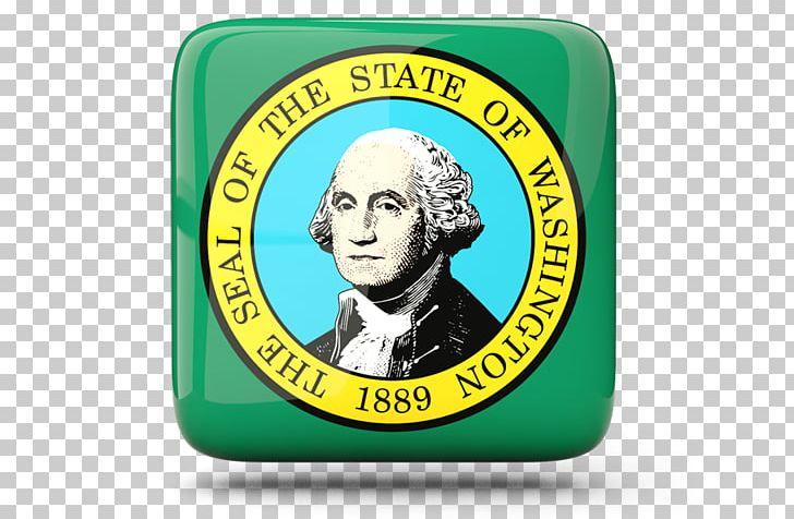 George Washington Flag Of Washington State Flag Washington.