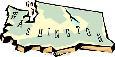 The best free Washington state clipart images. Download from.