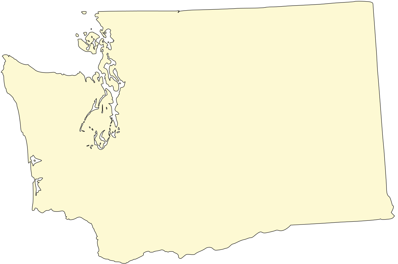 File:Washington.
