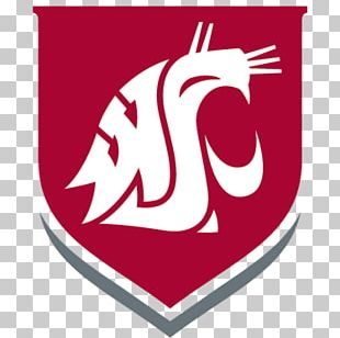 Washington State University PNG Images, Washington State.