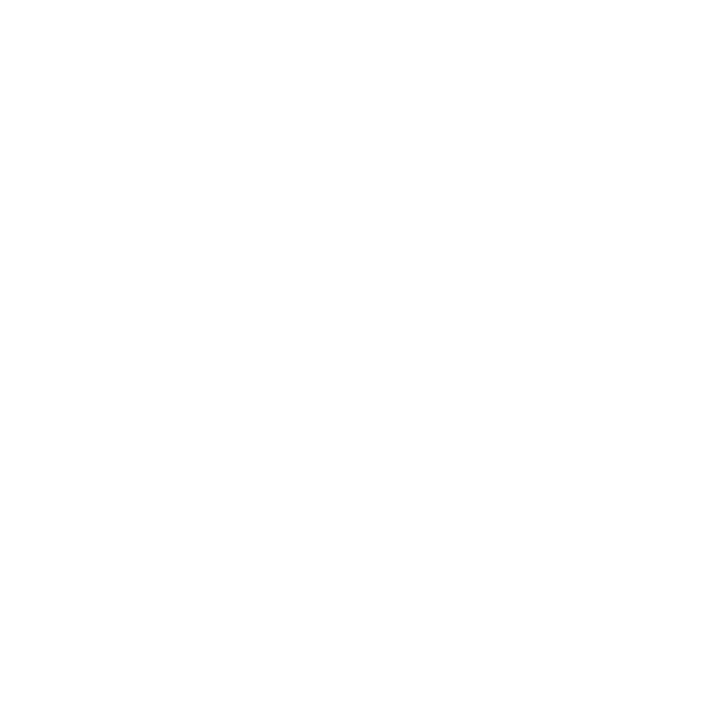 Jersey Washington Wizards Logo Black And White.