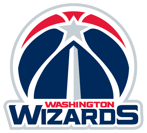 Wizards News Archives.