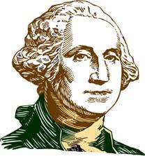 Free Washington\'s Birthday Cliparts, Download Free Clip Art.