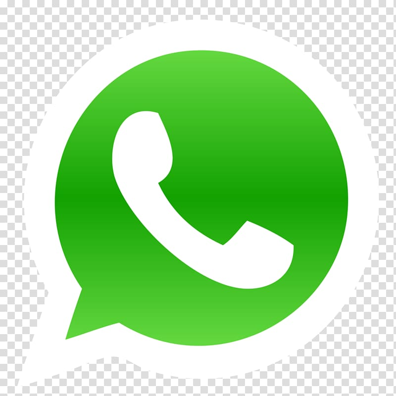 WhatsApp Logo Computer Icons, whatsapp, Whatsapp application.