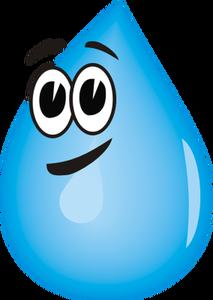1327 Wasser kostenlose clipart.