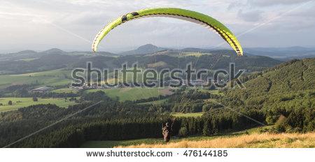 Portfolio von Tobias Arhelger auf Shutterstock.
