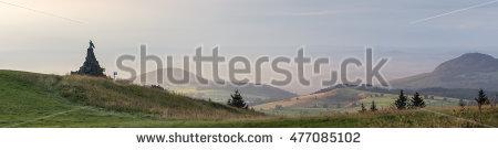 Hessen Stock fotos, billeder til fri afbenyttelse og vektorer.