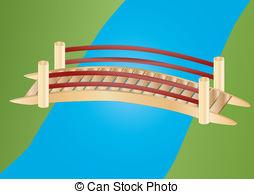 Wasserlauf Stock Illustrationen. 1.076 Wasserlauf Clipart Bilder.