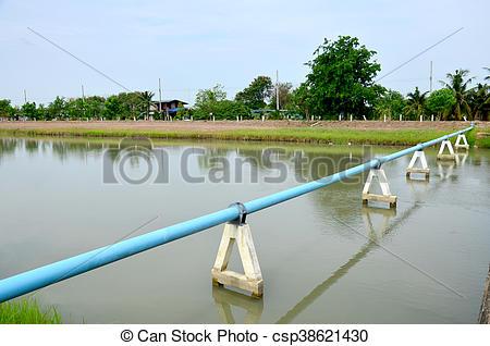 Stock Fotos von Kanal, Wasser, Versorgung, Pfeife, wasserlauf.
