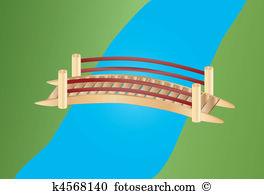 Wasserlauf Clip Art EPS Bilder. 366 wasserlauf Clip Art Vektor.