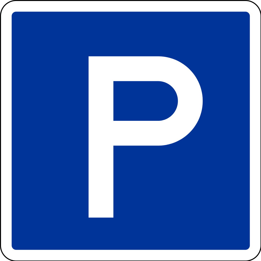 File:E.5 Erlaubnis zum Stillliegen auf der Seite der Wasserstraße.