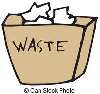 Waste basket Stock Illustrations. 6,354 Waste basket clip art.
