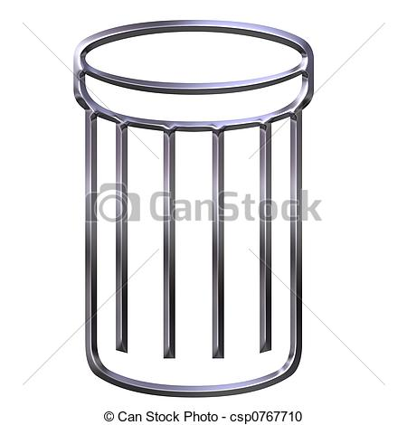 Waste bin Stock Illustrations. 9,602 Waste bin clip art images and.