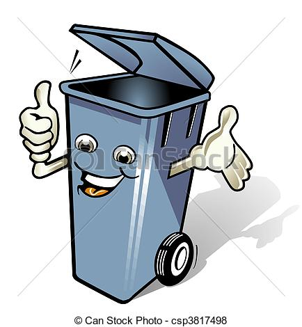 Waste container Stock Illustrations. 9,649 Waste container clip.