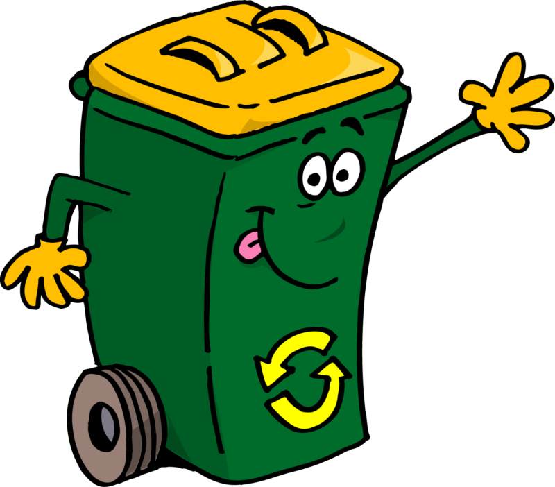 Free Waste Cliparts, Download Free Clip Art, Free Clip Art.
