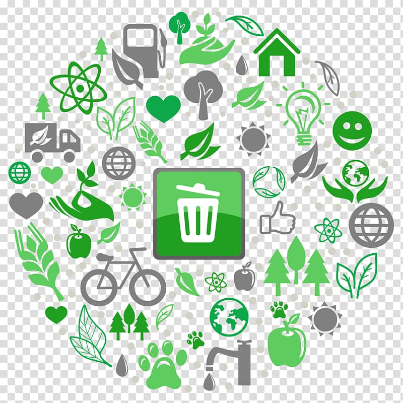 Waste management Recycling Municipal solid waste Consultant.