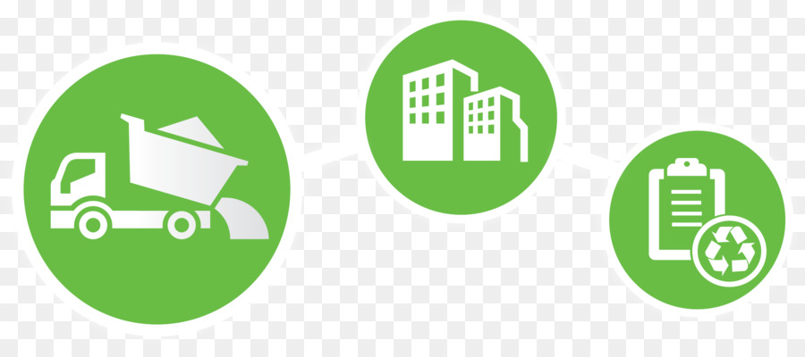 Png Waste Disposal & Free Waste Disposal.png Transparent.