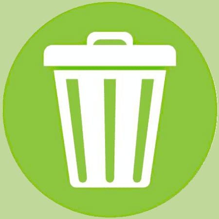 Waste Png & Free Waste.png Transparent Images #12758.
