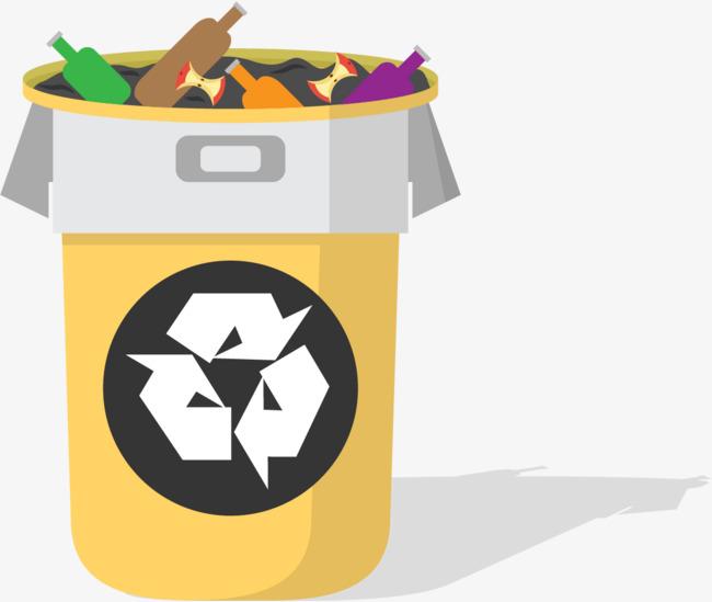 Download Free png Waste Utilization, Waste, Garbage, Dirty.