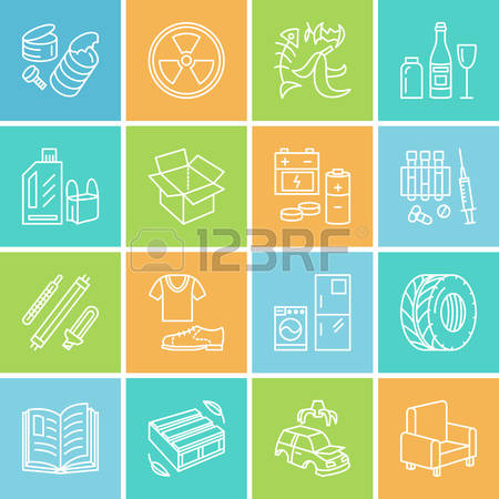 492 Waste Wood Stock Vector Illustration And Royalty Free Waste.