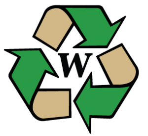 Wood Waste Recycling.