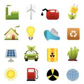 Wasted Clipart EPS Images. 14,515 wasted clip art vector.