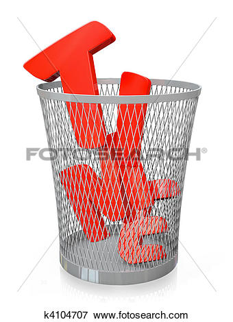 Stock Illustration of Wasting time k4104707.